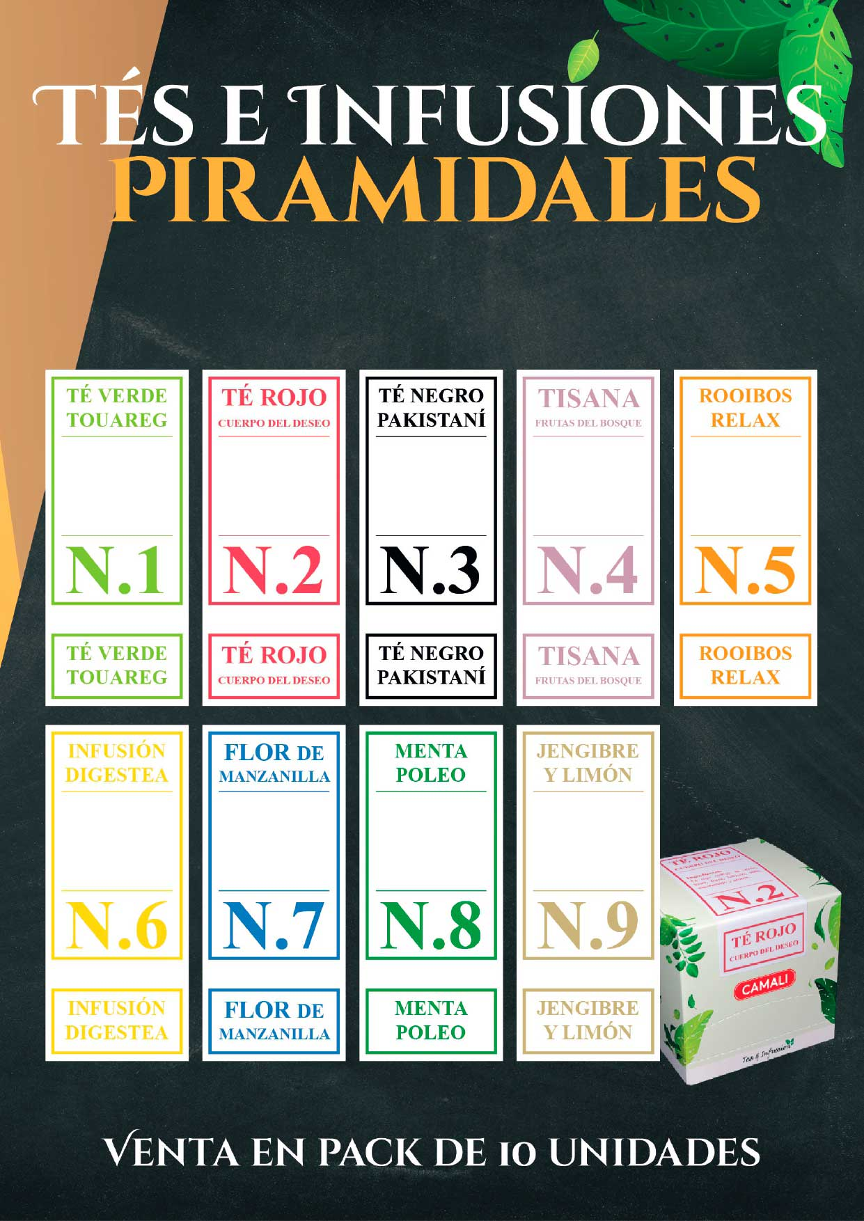 gama-productos-cafes-camali-tes-e-infusiones.jpg